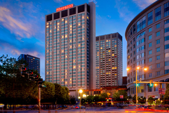 sheraton-boston-hotel